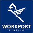 Workport Hamburg